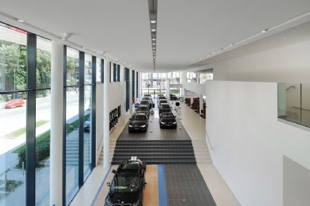 BMW Evere_2