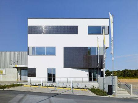 Nieuw Sto-gebouw_3