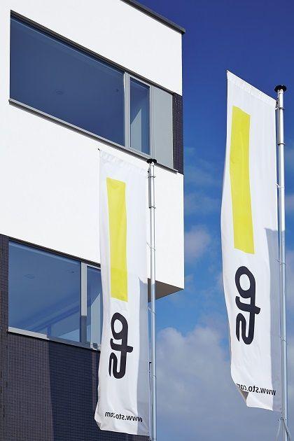 Nieuw Sto-gebouw_7