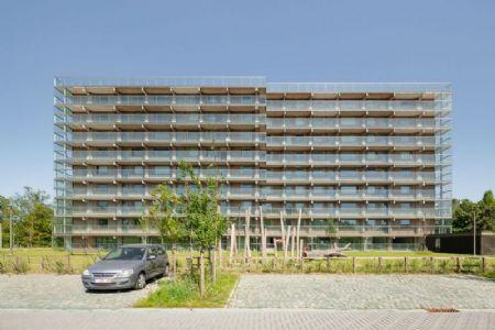 Renovatie appartementsgebouwen Rozemaai_5