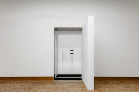 Koninklijk Museum voor Schone Kunsten in Antwerpen (KMSKA) _13