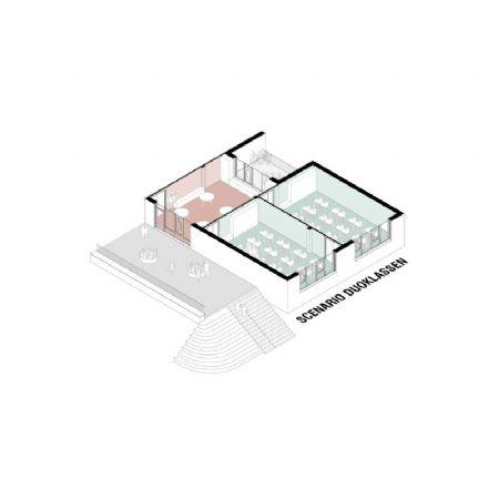 Uitbreiding basisschool De Stadsmus_11