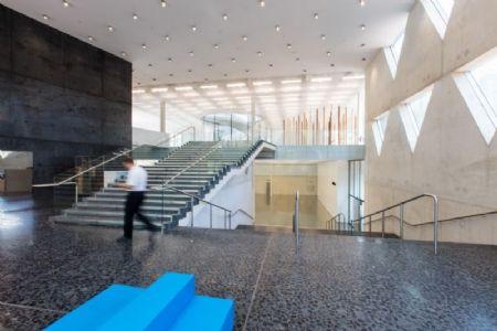 Nieuw provinciehuis Antwerpen_7