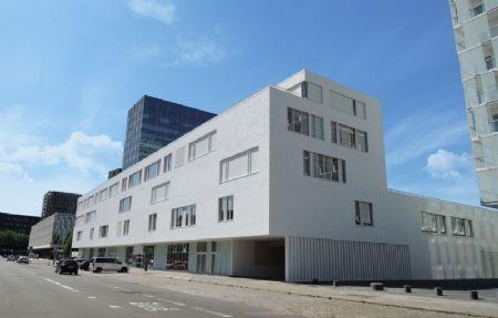 Artesis Plantijn Hogeschool_2