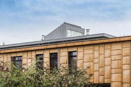 Bio-ecologisch kantoorgebouw Stroomop_3