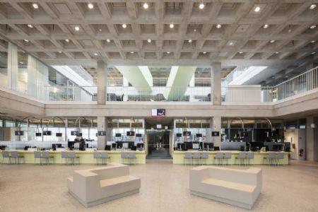 Nieuw Administratief Centrum_5