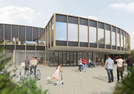 Topsportcomplex Wielerdroom_15