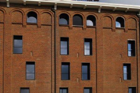 Hôtel Meininger, ex-Brasseries Bellevue_2