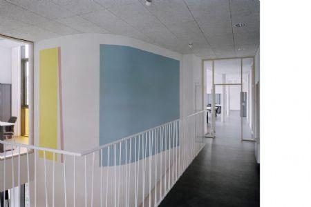 Hôtel de police Guillemins-Sclessin_5