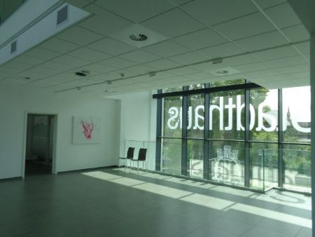 Stadthaus_3
