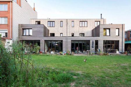 Cohousing Deurne_11