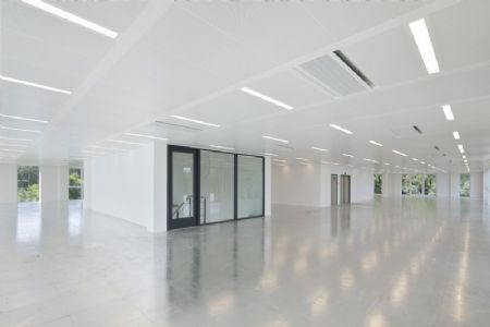 Immeuble de bureaux Watson_6