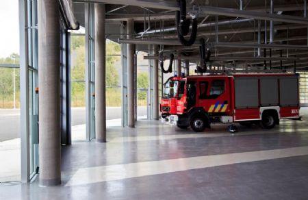 Caserne des pompiers de Charleroi_11