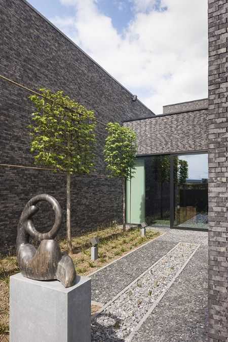 Nieuw kantoor Vanhout.pro Turnhout_6