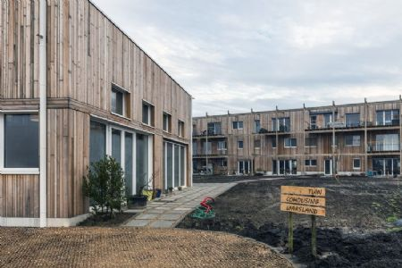 Cohousing Waasland_7