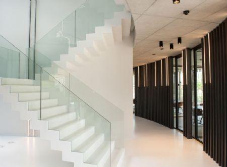 Kantoorgebouw Alheembouw_4