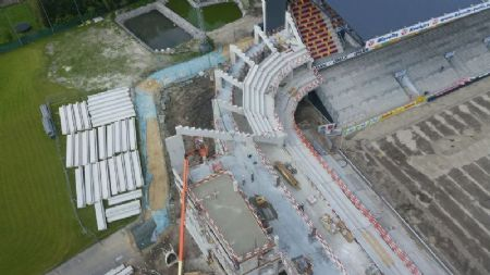 AFAS-Stadion Mechelen_3