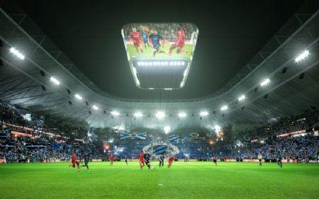Nieuw voetbalstadion Club Brugge_5
