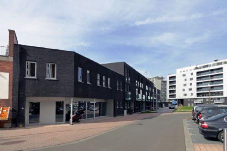 Evaya woningen Leuven_2