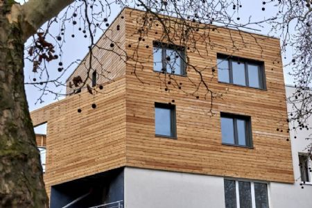 Sociale woningen en werkruimtes Leefmilieu Brussel (Lemmens)_3