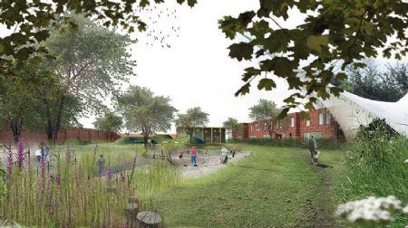 Cohousing Stocktveld Tielt_7