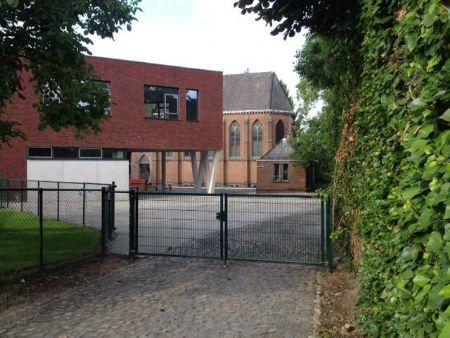 Ecole fondamentale Bleydenberg_7