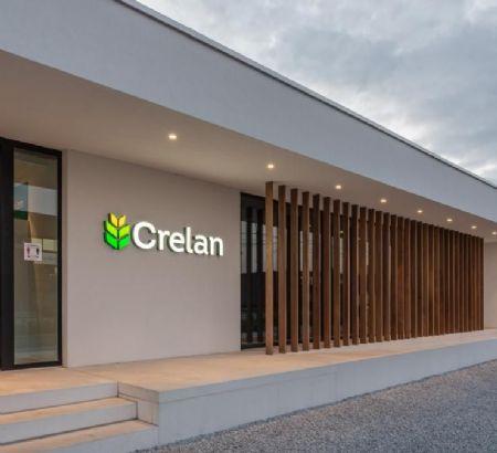 Kantoor Crelan_5