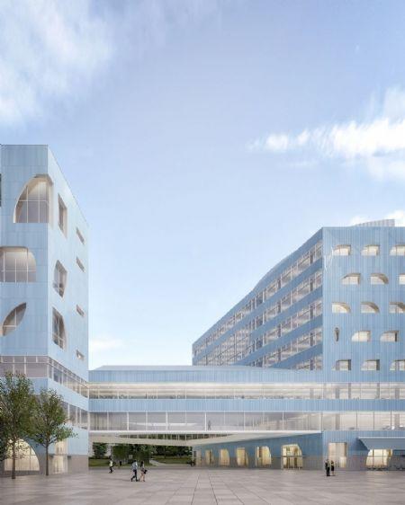 Nieuw VRT-gebouw_5