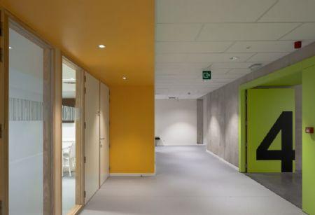 Campus Brugge KU Leuven_10