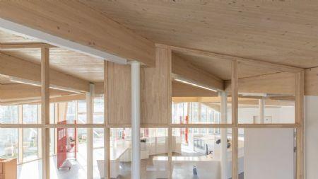 Acasus, kenniscentrum duurzaam bouwen_13