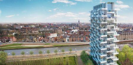 K-Tower Kortrijk_1