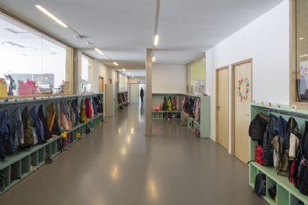 Groene uitbreiding voor basisschool 'Het Groene Dal'_6