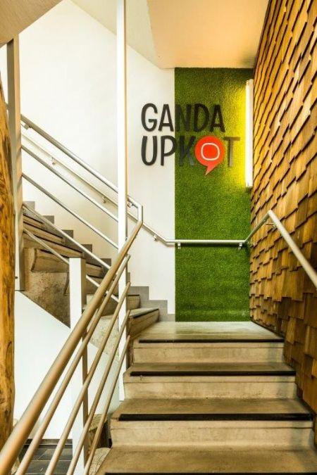 Ganda Upkot_10