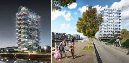 K-Tower Kortrijk_4