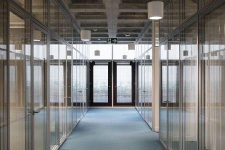Nieuw Administratief Centrum_8