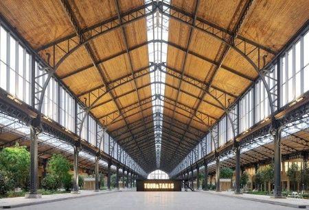 Gare Maritime_4