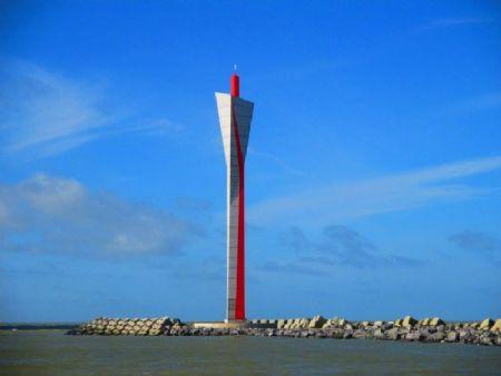 Radartoren Oostende_1