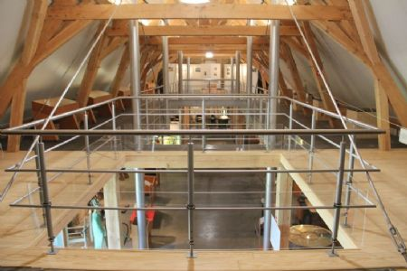 Musée de la boulangerie_4