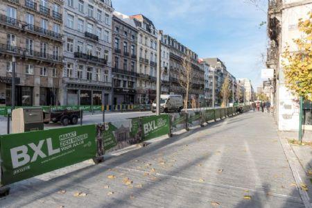 Voetgangerszone Brussel_10