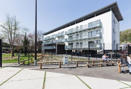 Appartements basse énergie rue Morinval_3