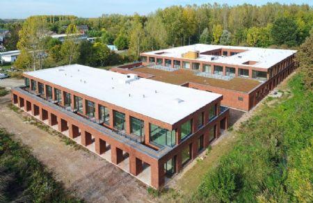 Zorgcentrum Ravelijn Zoutleeuw_6