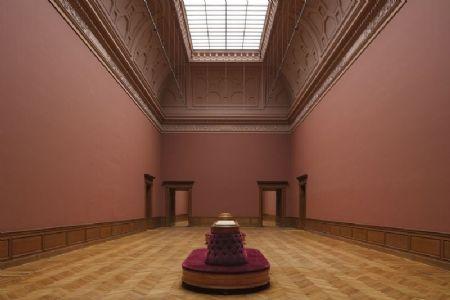 Koninklijk Museum voor Schone Kunsten in Antwerpen (KMSKA) _11