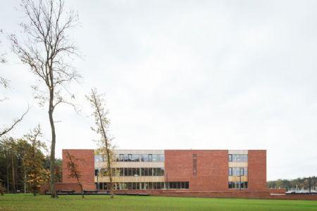 Zorgacademie Ziekenhuis Oost-Limburg_4