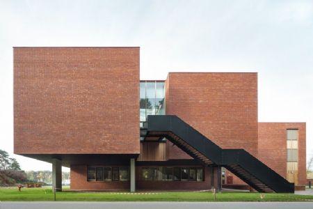 Zorgacademie Ziekenhuis Oost-Limburg_5