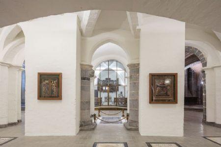 Bezoekerscentrum Sint-Baafskathedraal_16