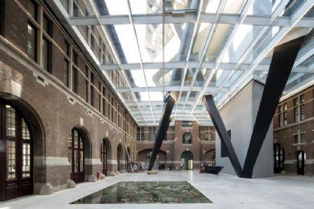 Nieuw Havenhuis van Antwerpen_4