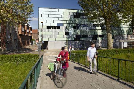 Nieuwbouw KTA Casinoplein Gent_3