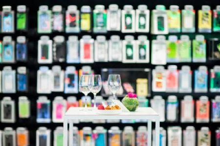 Mobistarwinkel Antwerpen_5