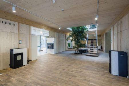 Bio-ecologisch kantoorgebouw Stroomop_6