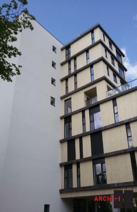 Woonzorgcentrum Sint-Jozef Evere_1